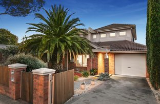 Picture of 1/119 Dundas Street, Preston VIC 3072