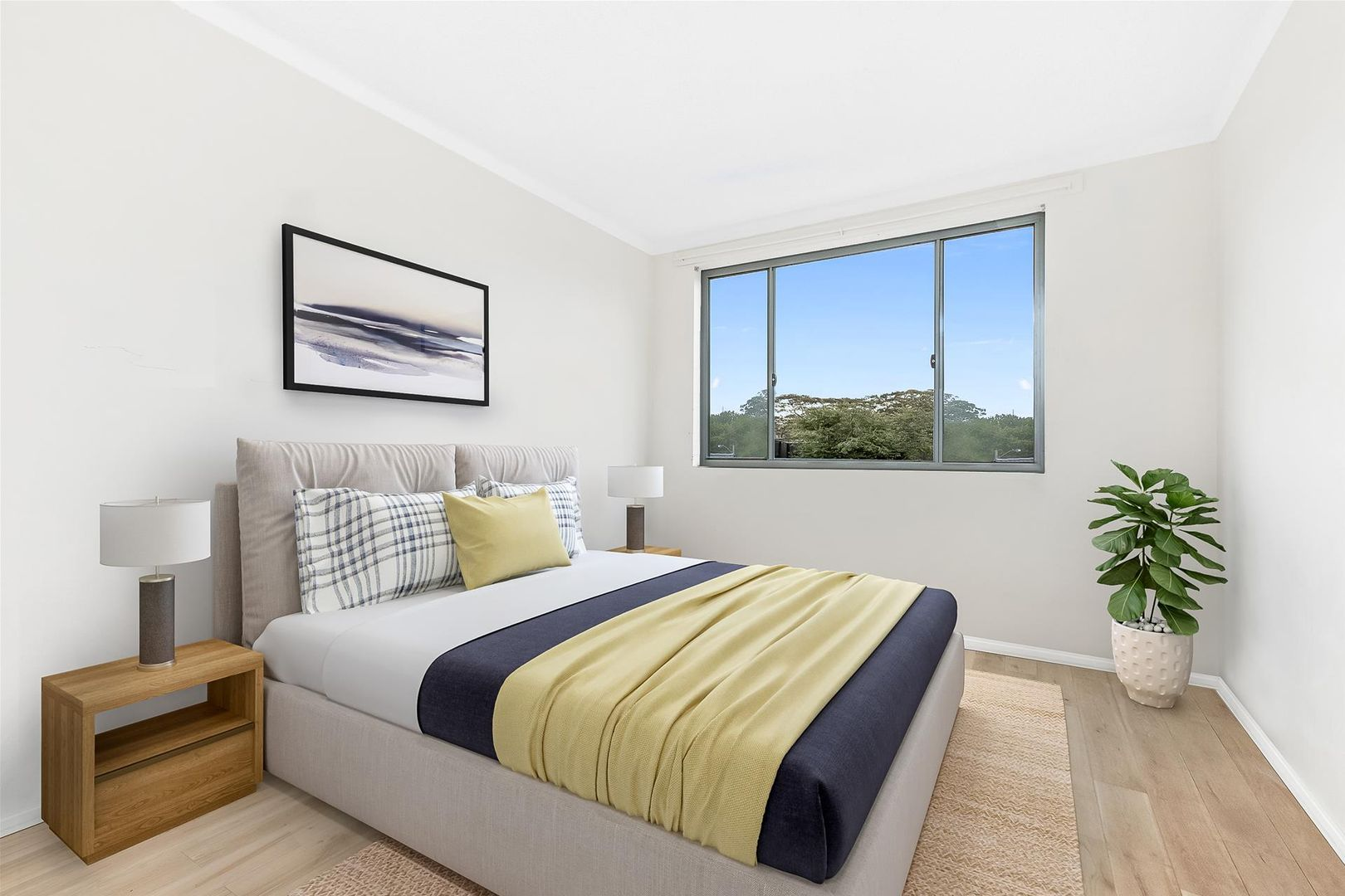 17/10 View Street, Marrickville NSW 2204, Image 1
