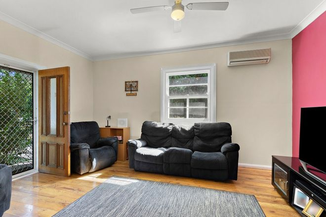 Picture of 9 Blair Street, TERALBA NSW 2284