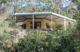 Picture of 588 Chaseling Rd S, Leets Vale NSW 2775