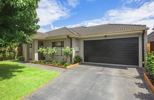 Picture of 1/61 Chelsea Road, Chelsea VIC 3196