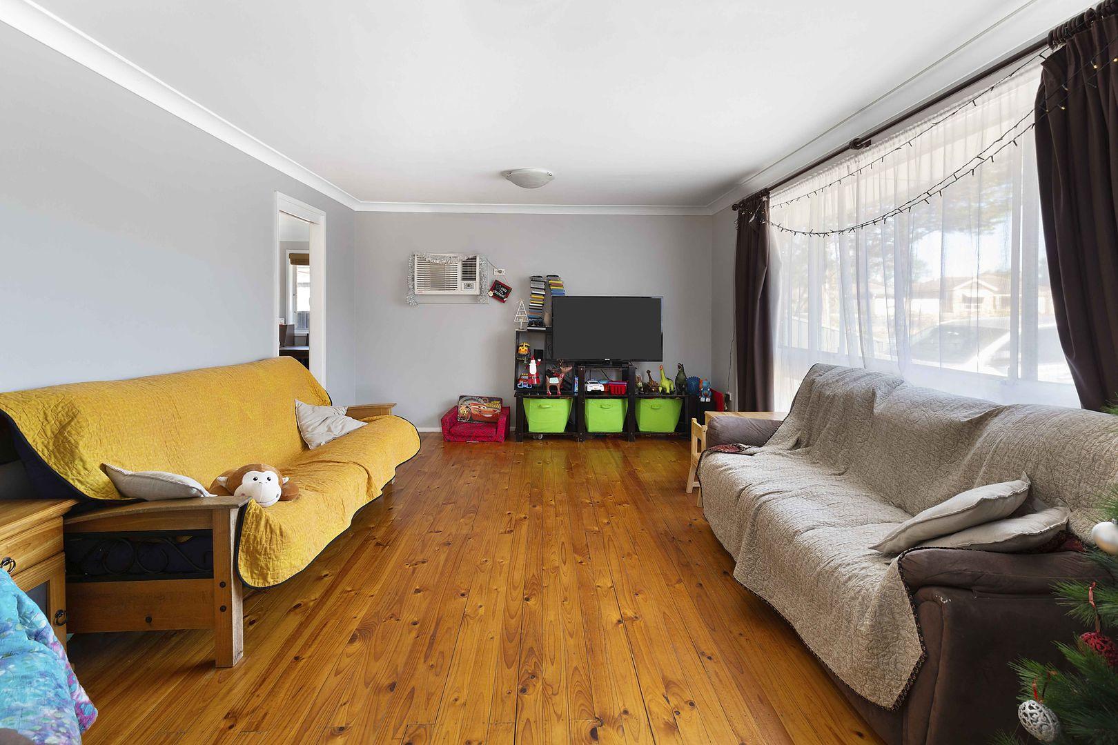 Tahmoor NSW 2573, Image 2