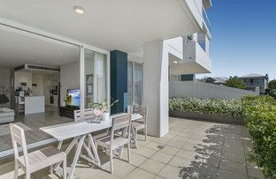 105/38 Peninsula Drive, Breakfast Point NSW 2137