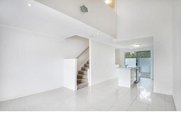 2/34 Bridgewater Street, Morningside QLD 4170, Image 1