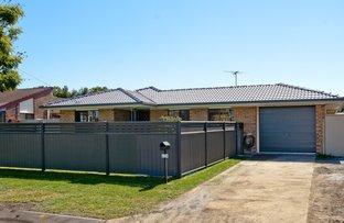 43a Merrow Street, Mount Warren Park QLD 4207