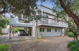 Picture of 12 Archer Street, Blairgowrie VIC 3942