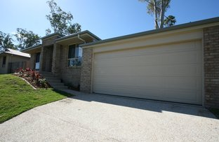 38 Drysdale Place, Brassall QLD 4305