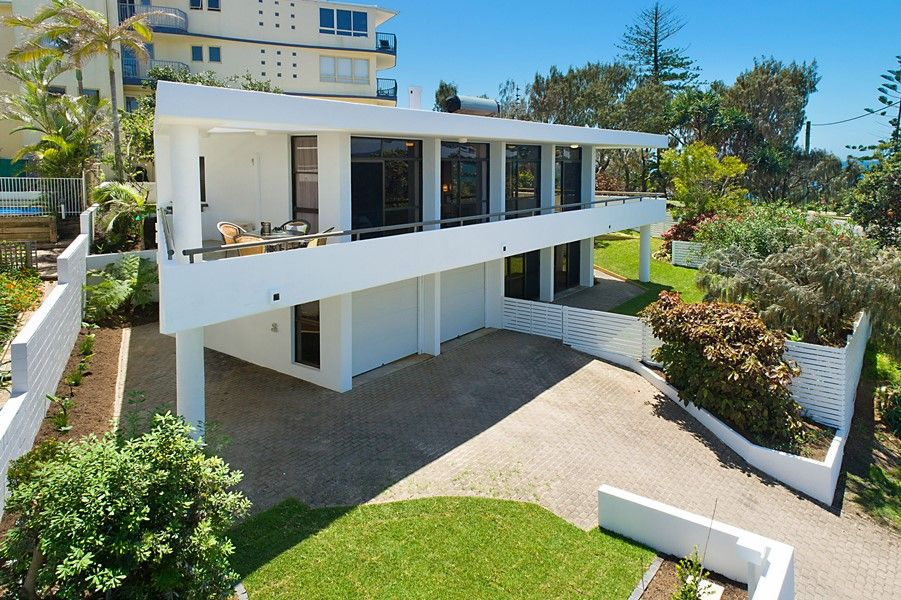 39 Victoria Terrace, Kings Beach QLD 4551, Image 1
