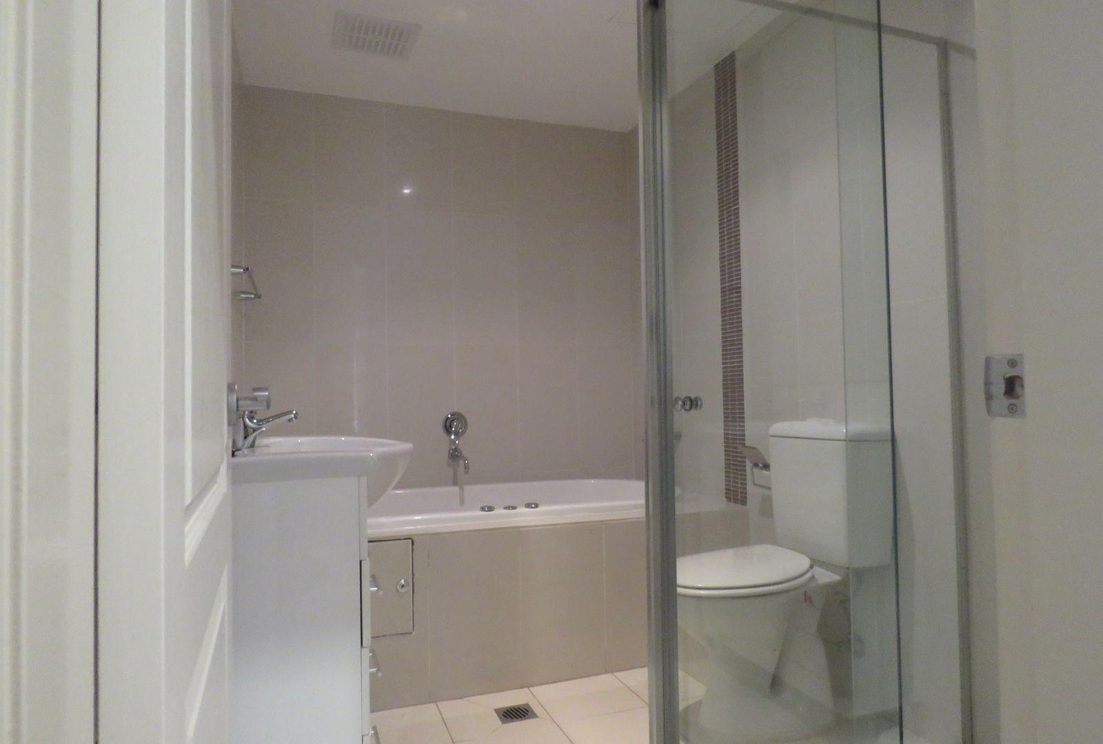 3/22-26 Mercer Street, Castle Hill NSW 2154, Image 2