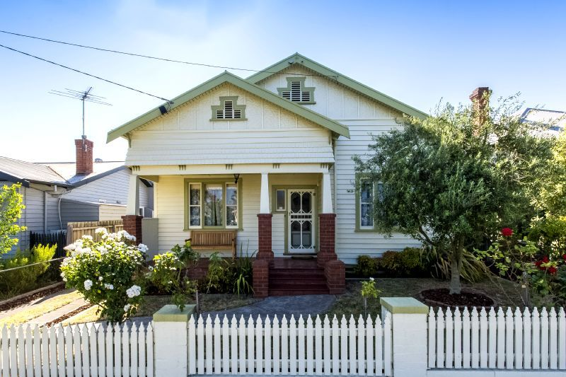 80 Fitzroy Street, Geelong VIC 3220, Image 0