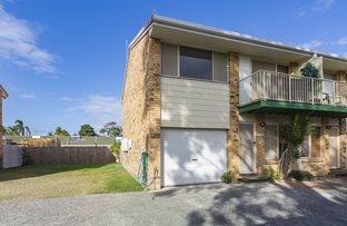 Picture of 5/9 William Street, Tweed Heads South NSW 2486