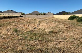 Picture of 16 Reef Boulevard, Drummond Cove WA 6532