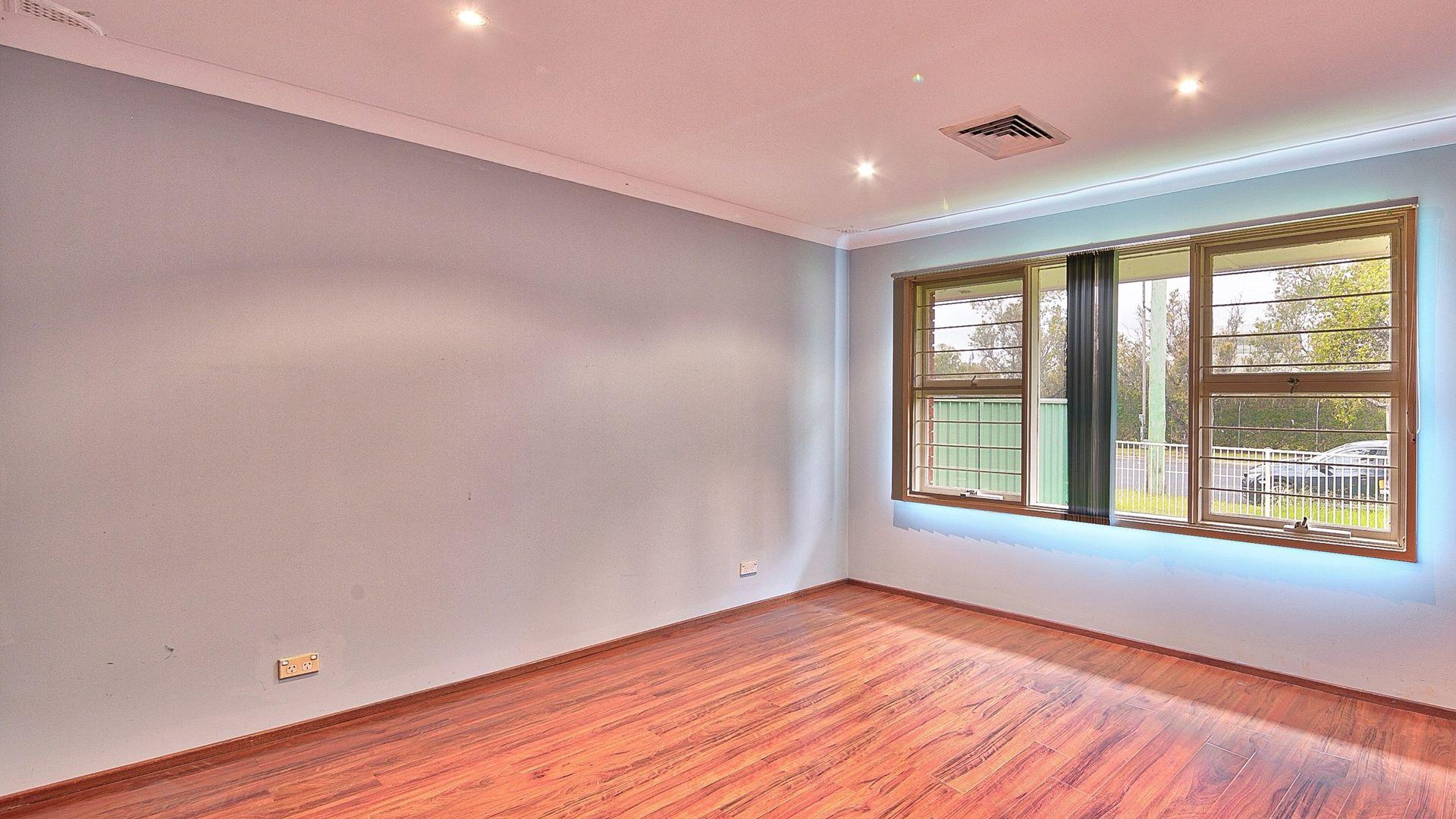 South Windsor NSW 2756, Image 4