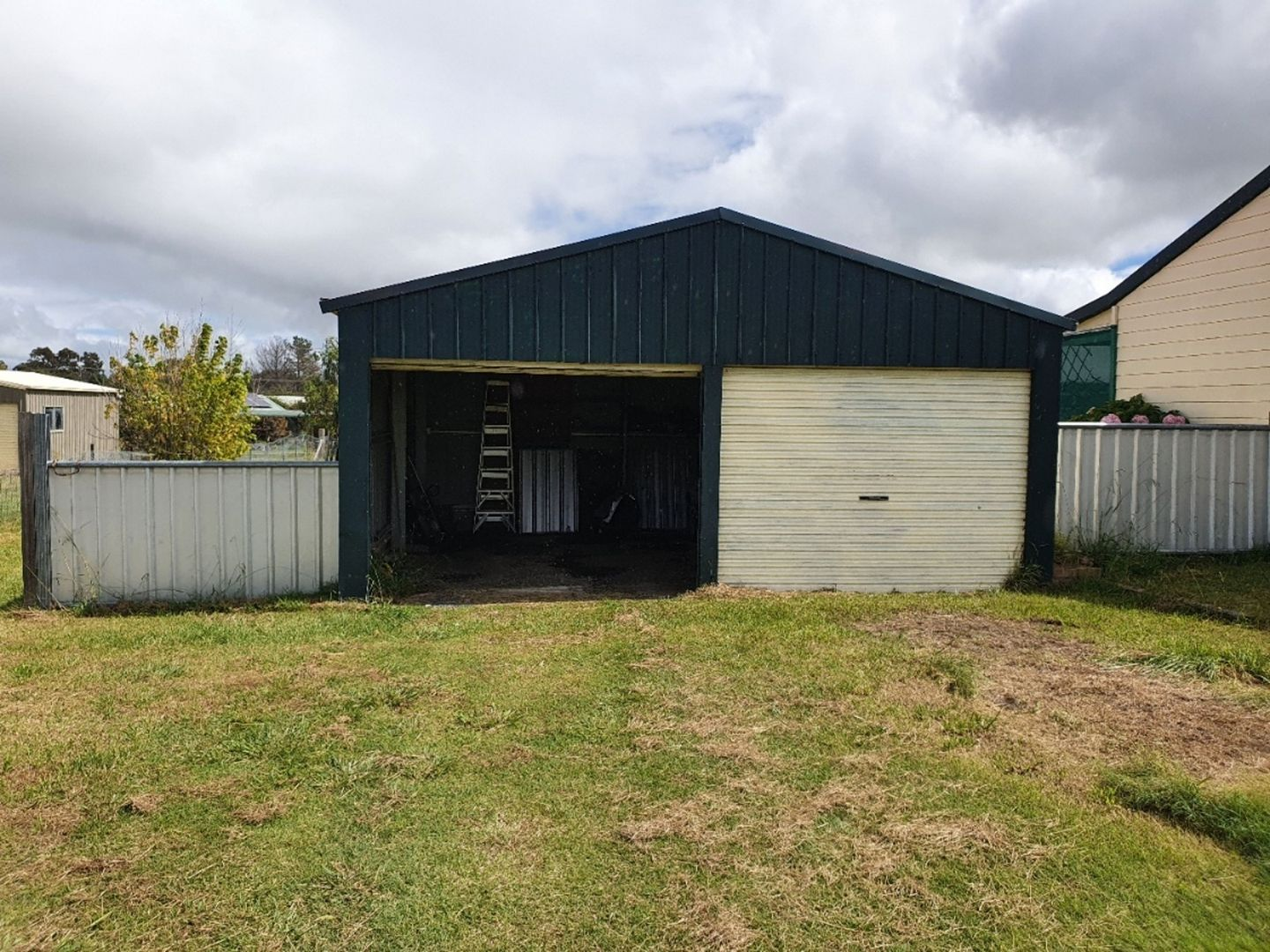 23 Forbes Street, Deepwater NSW 2371, Image 2