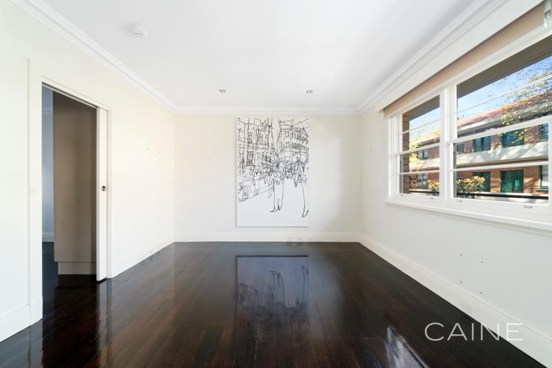 9/29-31 George Street, East Melbourne VIC 3002, Image 0