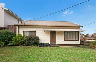 Picture of 90 Fowler Road, Merrylands NSW 2160