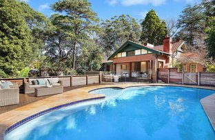 Picture of 48 Kissing Point Road, Turramurra NSW 2074