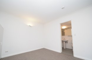 Picture of Level 2, 26/551 Elizabeth Street, Surry Hills NSW 2010