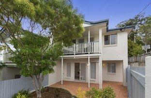 1/63 Bundara Street, Morningside QLD 4170