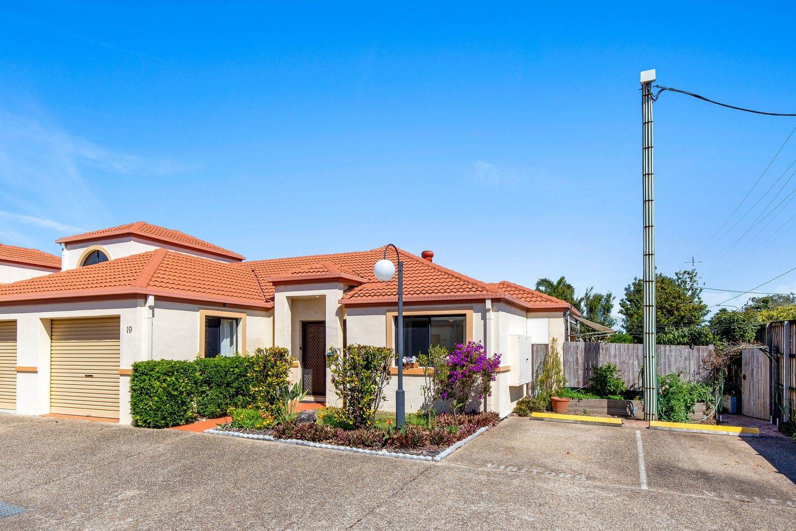 19/74 Plaza Street, Wynnum West QLD 4178, Image 0