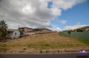Picture of 15 Poltong Crescent, Encounter Bay SA 5211