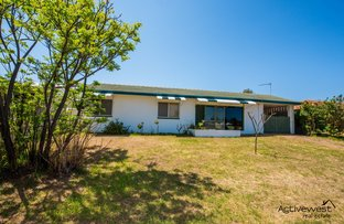 Picture of 37 Dorothy Street, Geraldton WA 6530