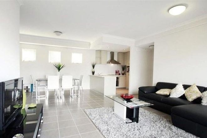 Picture of 25/63 The Parkway, ELLENBROOK WA 6069