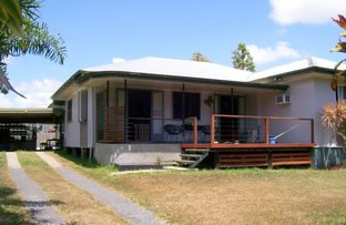Picture of 8 Webb  Cres, East Innisfail QLD 4860