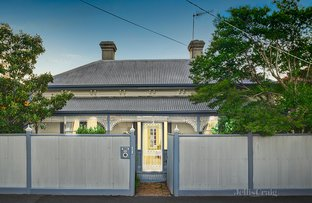 Picture of 1 Moore Street, South Yarra VIC 3141