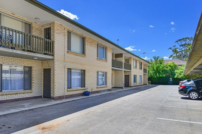 Picture of 13/3 Rosella Street, PAYNEHAM SA 5070