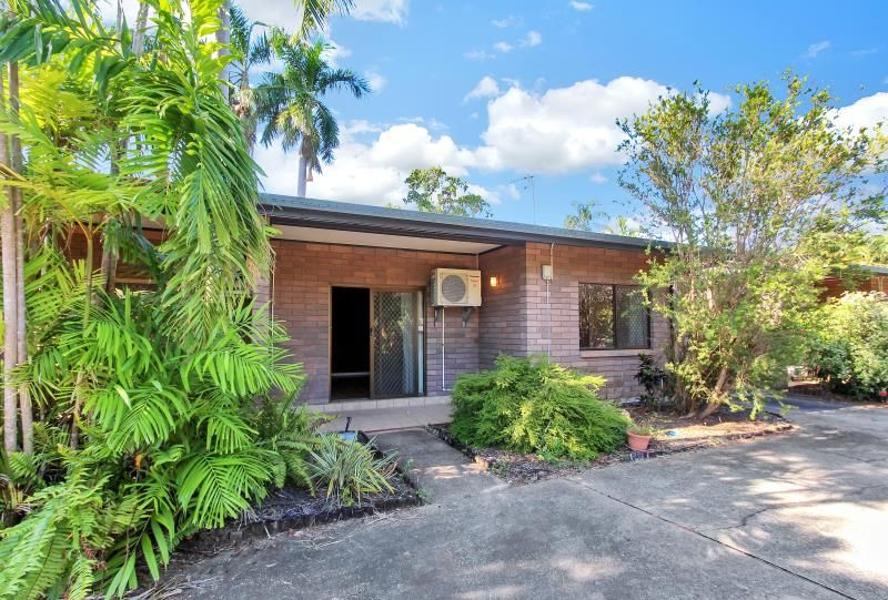 6/53 Rosewood Crescent, Leanyer NT 0812, Image 1