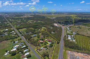 153 Childers Road, Branyan QLD 4670