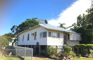 Picture of 14 Anderson Street, Allenstown QLD 4700