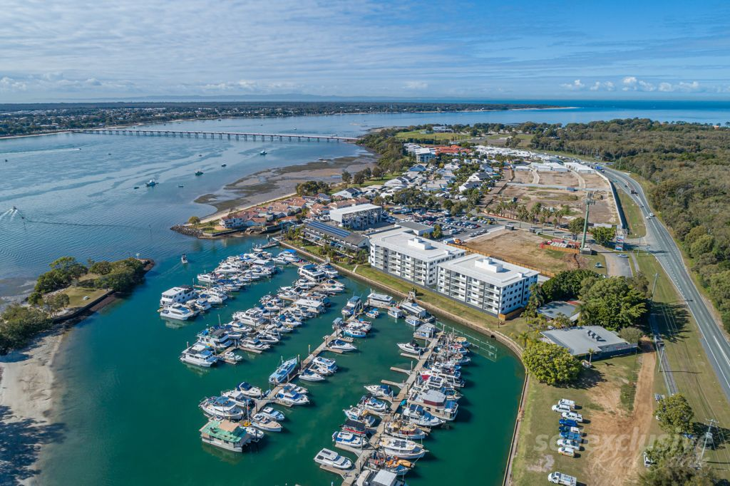 3-5 Spinnaker Drive, Sandstone Point QLD 4511, Image 0