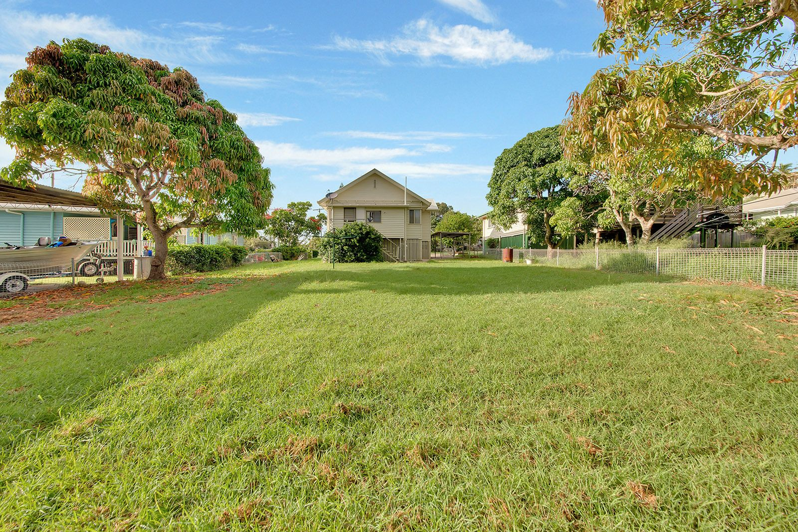 14 Agnes St, South Gladstone QLD 4680, Image 2