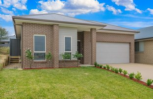 Picture of 10 Battam Road, Gregory Hills NSW 2557