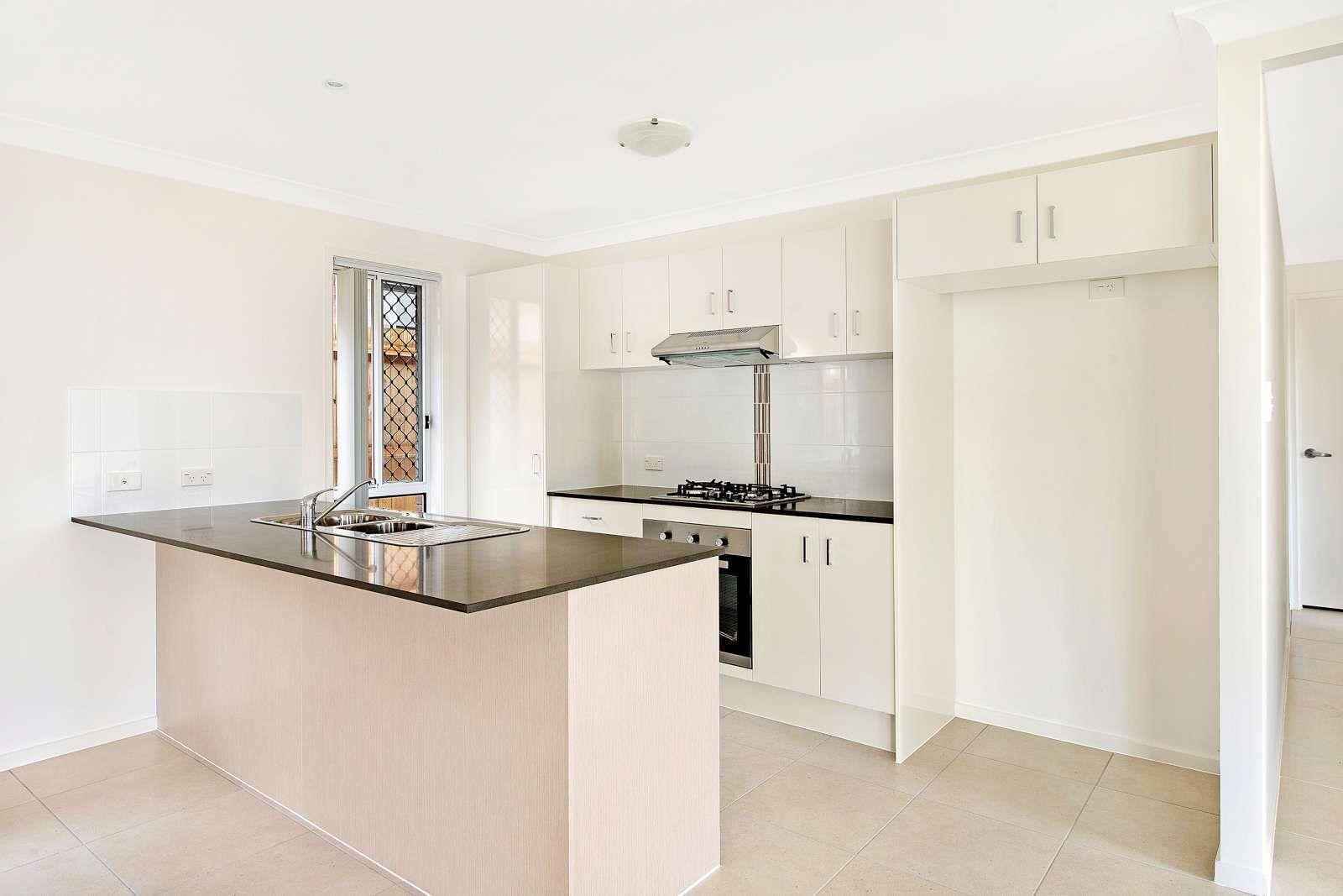 19 Perger Street, Pimpama QLD 4209, Image 1