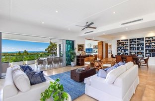 Picture of 13/6 Serenity Close, Noosa Heads QLD 4567