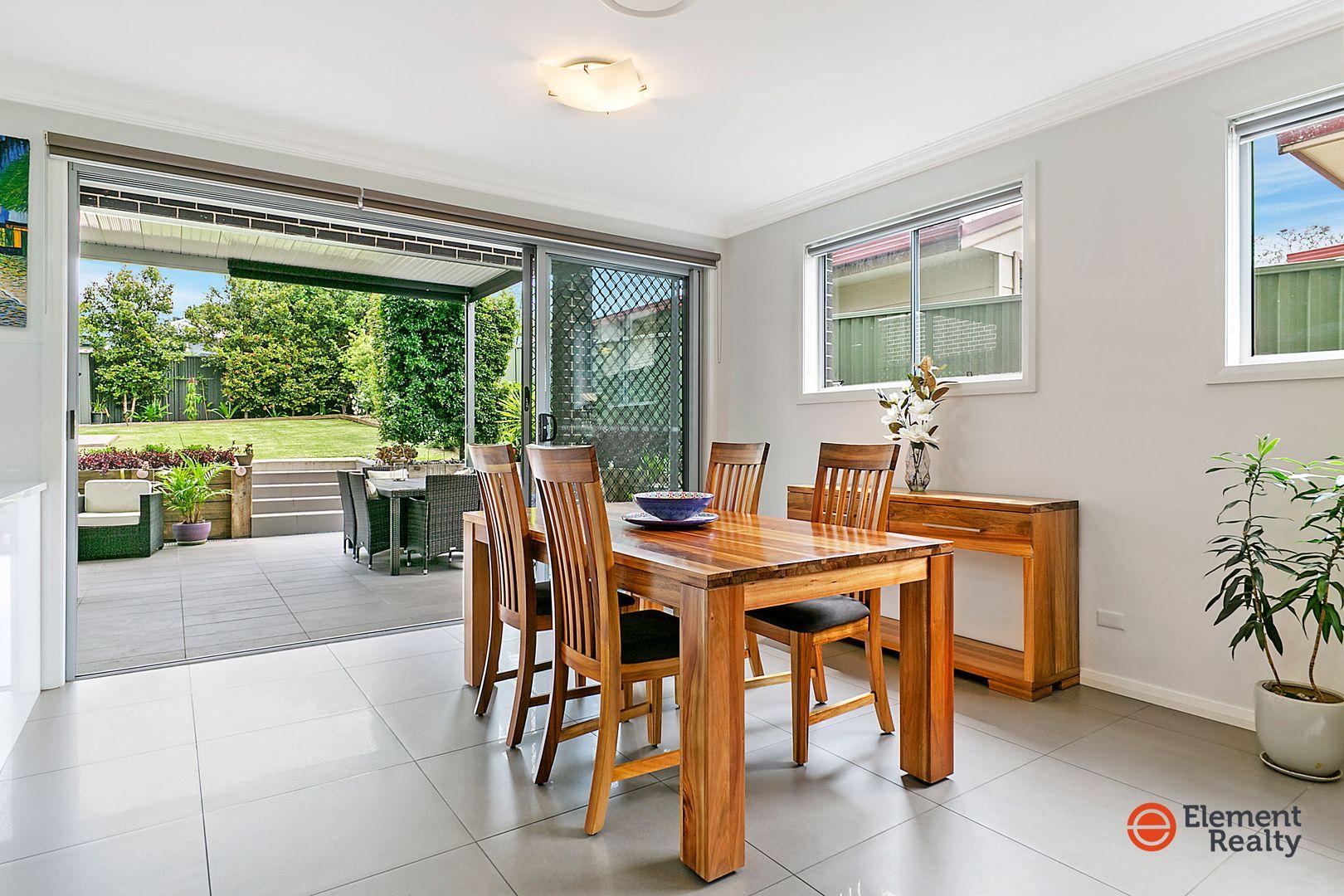 6A Kariwara Street, Dundas NSW 2117, Image 2