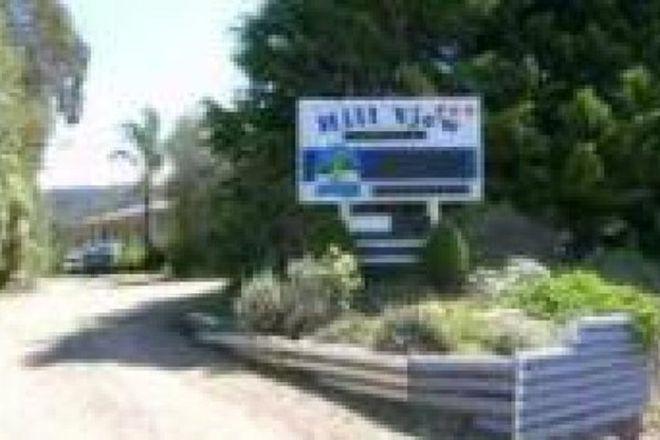Picture of 2/25-27 Sapphire Coast Drive, MERIMBULA NSW 2548