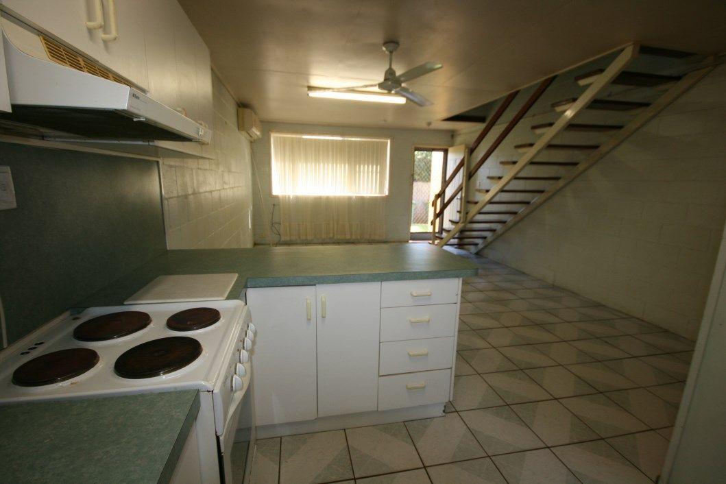 45 Beach Road, Sarina QLD 4737, Image 2