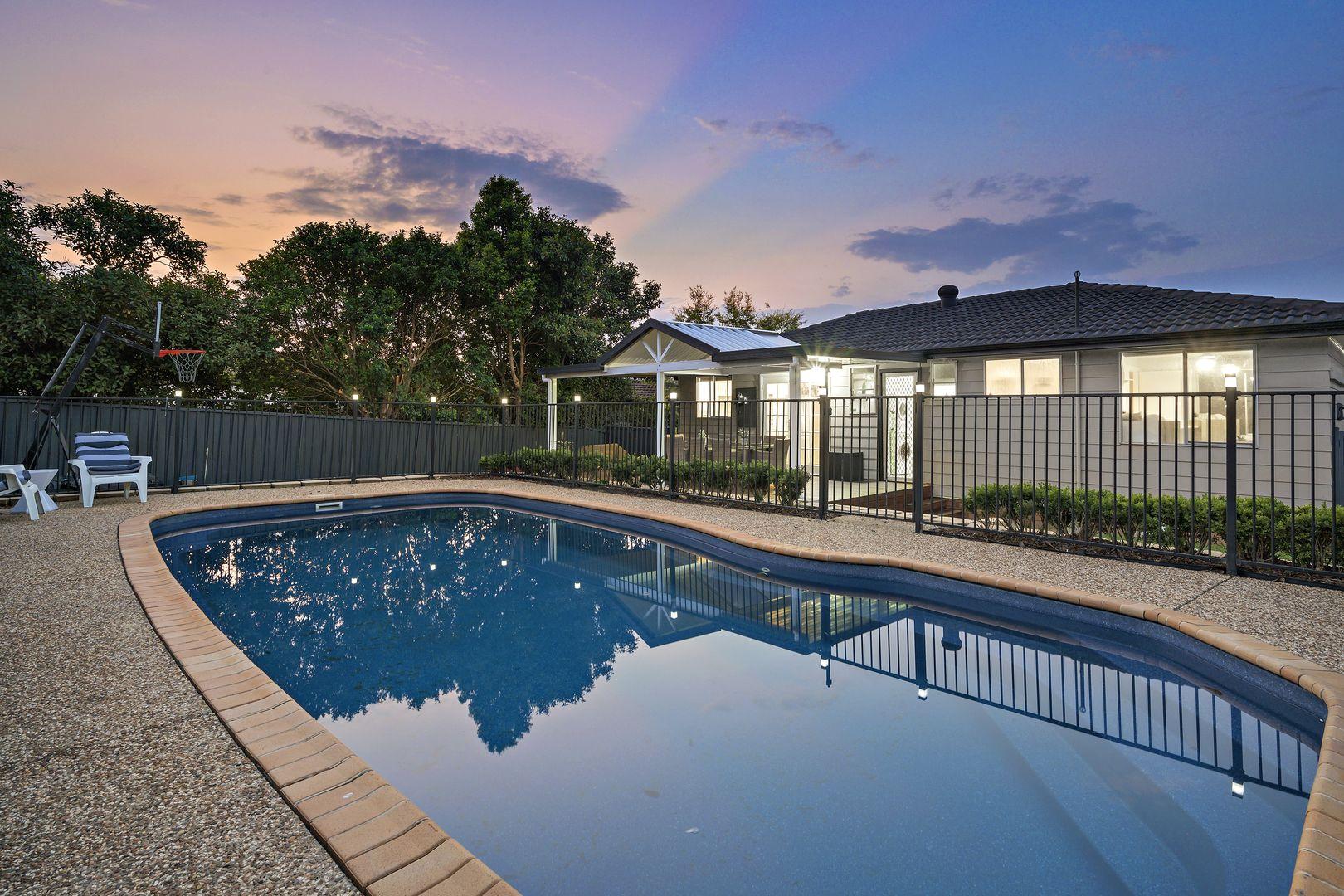 42 Delasala Drive, Macquarie Hills NSW 2285, Image 0