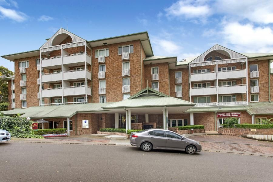 222/2 City View Road, Pennant Hills NSW 2120, Image 0