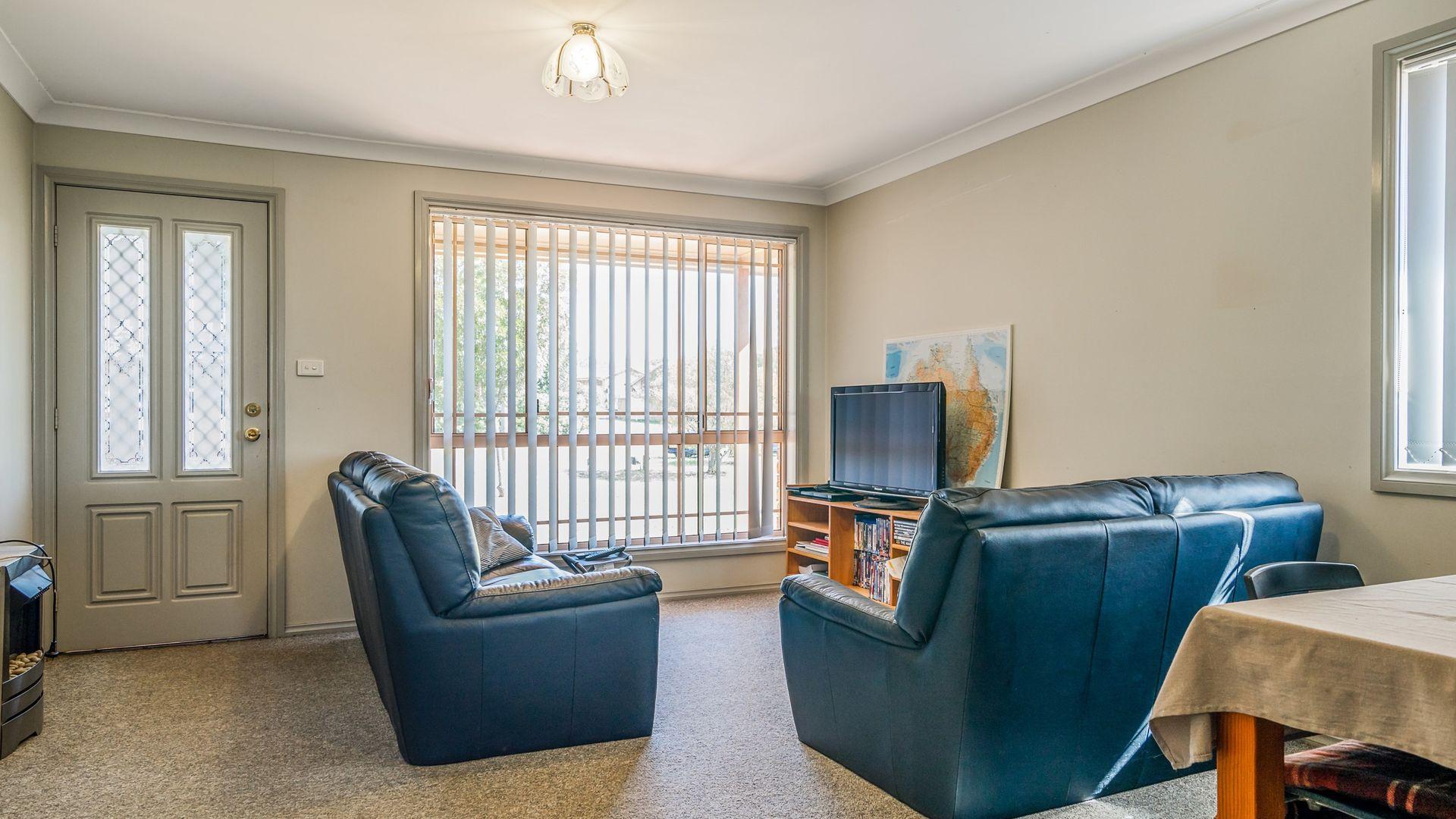 103A & B Murrayfield Drive, Dubbo NSW 2830, Image 2