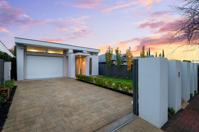 Picture of 21 Glenferrie Avenue, MYRTLE BANK SA 5064