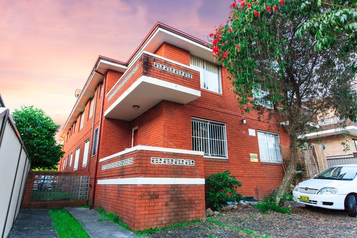 77 Knox Street, Belmore NSW 2192, Image 0