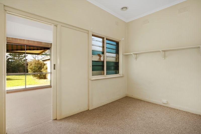936 Sylvania Ave, North Albury NSW 2640, Image 2