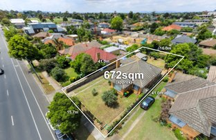 158 East Boundary Road, Bentleigh East VIC 3165