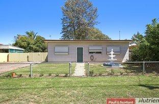Picture of 27 Kirndeen St, Culcairn NSW 2660