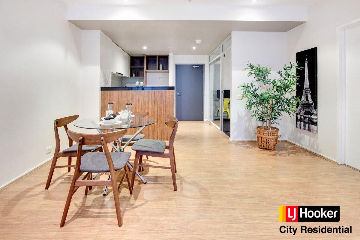 411/610 St Kilda Road, Melbourne 3004 VIC 3004, Image 2